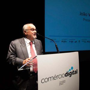 ACILIS - Programa Comércio Digital