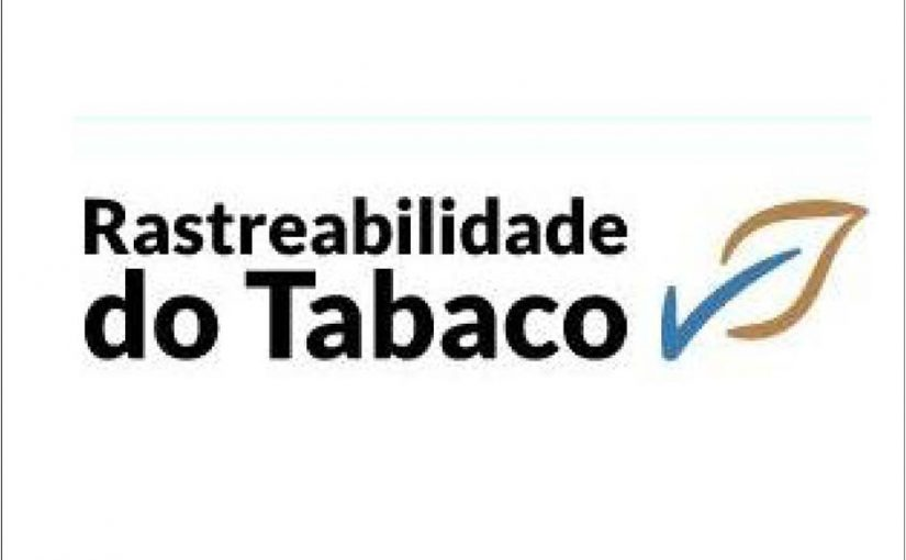 Venda de Tabaco