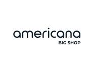 Americana - Big Shop