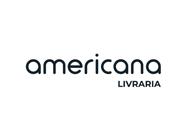 Americana - Livraria