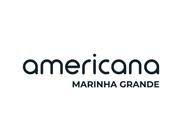 Americana - Marinha Grande