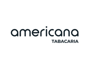 Americana - Tabacaria Batalha
