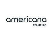 Americana - Telheiro