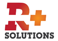 R+ Solutions
