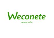 Weconete